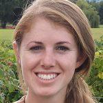 Brooke Stanislawski
